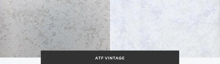 Декоративная краска ATF VINTAGE